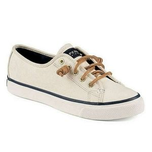 Sperry Top- Sider Seacoast Sneakers